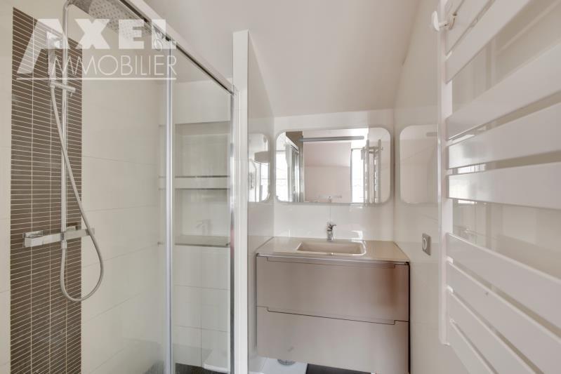 Vente maison / villa Bois d'arcy 423000€ - Photo 5