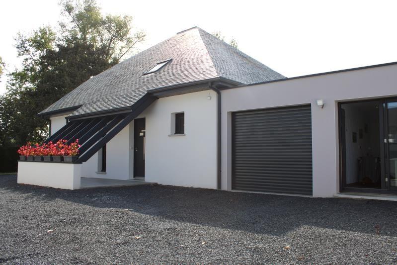 Sale house / villa Bizanos 440110€ - Picture 7
