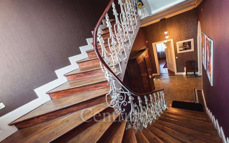 Престижная продажа дом Thionville 980000€ - Фото 9
