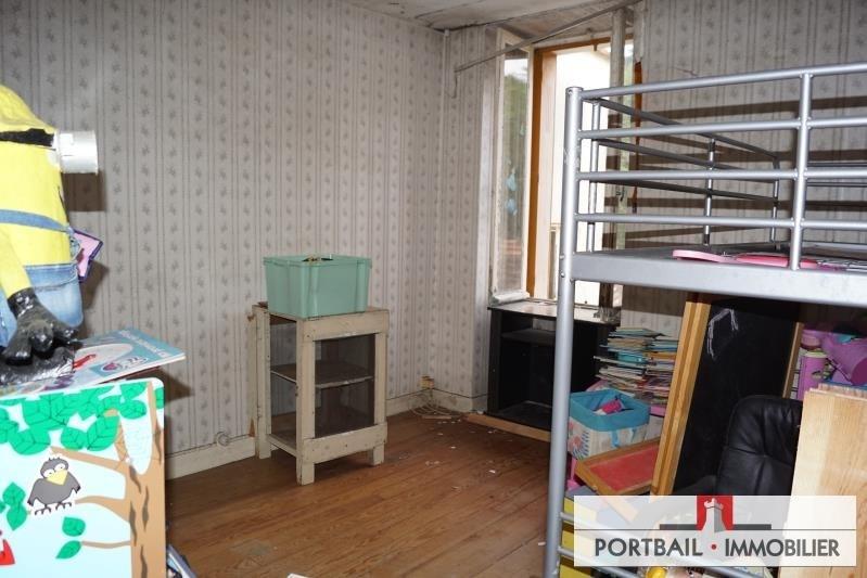 Sale house / villa Bourg 76000€ - Picture 5