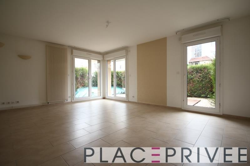 Location appartement Nancy 900€ CC - Photo 3
