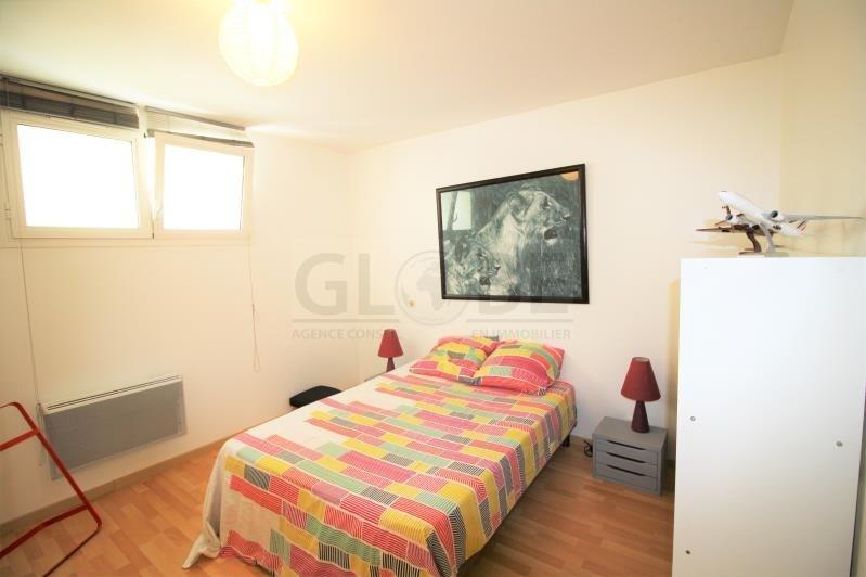 Vente de prestige maison / villa Biarritz 1030000€ - Photo 8