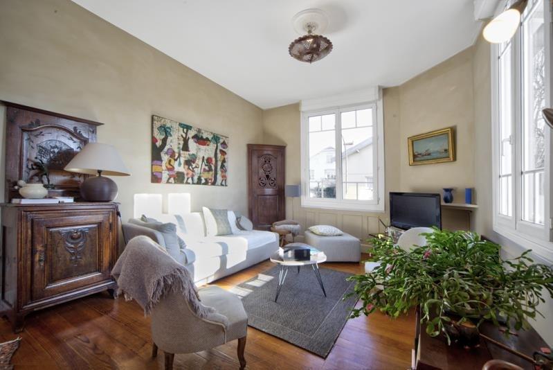 Vente appartement Toulouse 384000€ - Photo 2