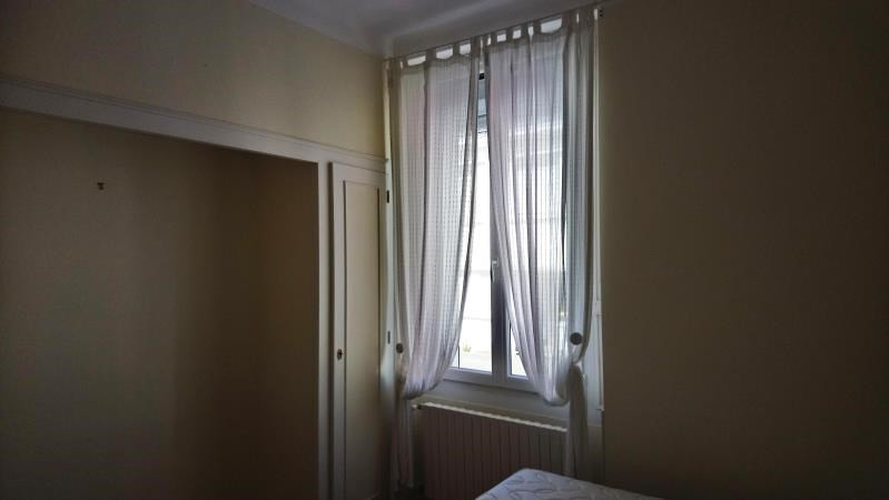 Rental house / villa St nazaire 700€ CC - Picture 3