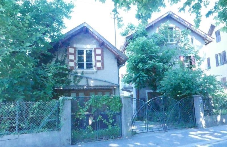 Sale house / villa Annecy 414000€ - Picture 2