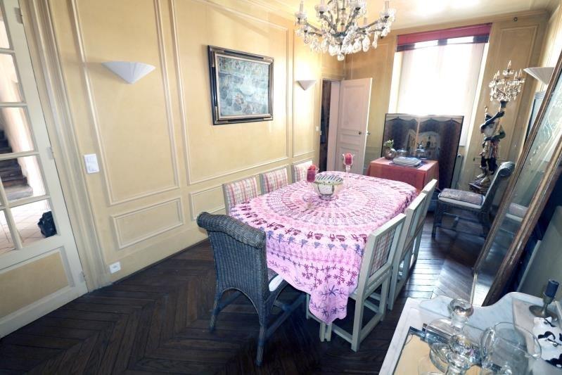 Deluxe sale house / villa Versailles 2495000€ - Picture 4
