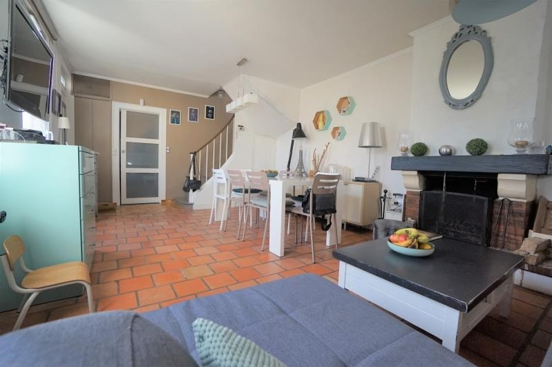 Vente maison / villa Le mans 177 000€ - Photo 1