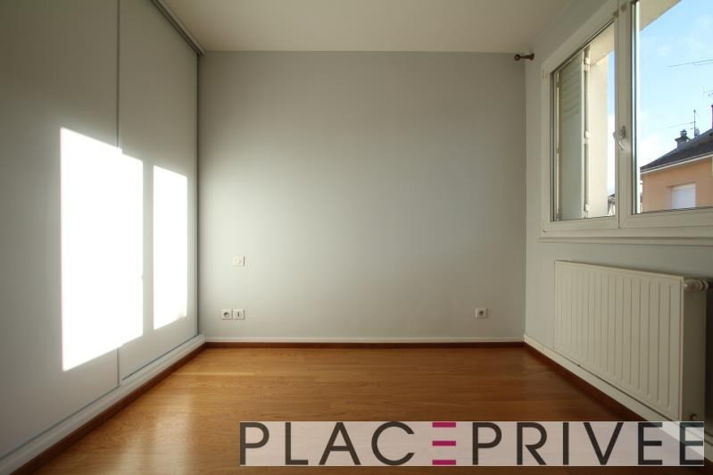 Location appartement Nancy 765€ CC - Photo 3