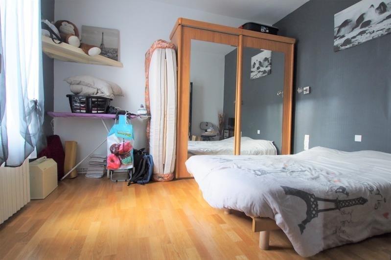 Sale house / villa Le mans 113000€ - Picture 6