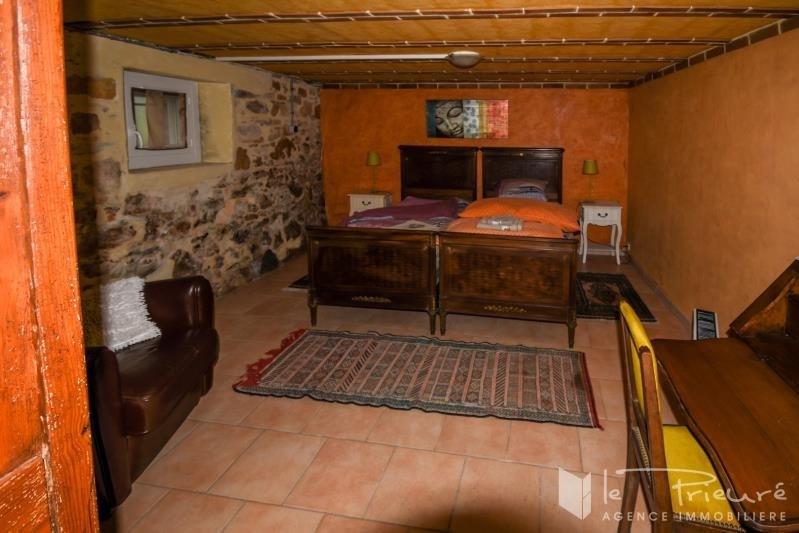 Sale house / villa Paulinet 235000€ - Picture 7