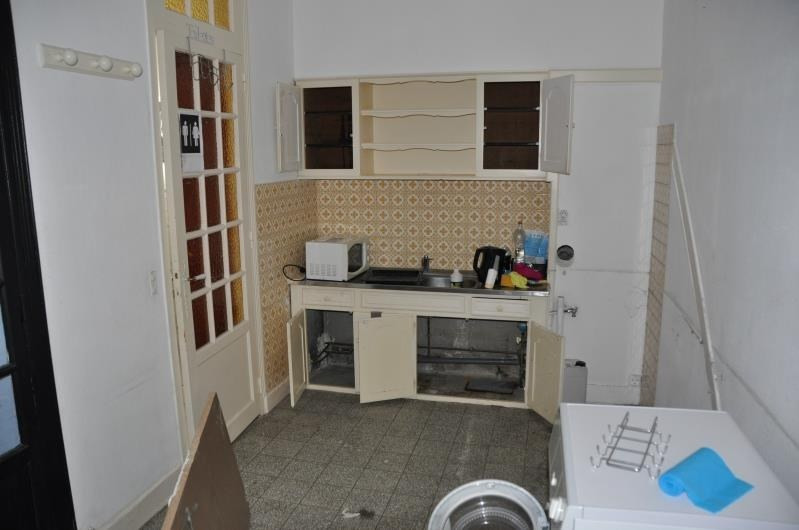 Vente immeuble Soissons 220 000€ - Photo 3