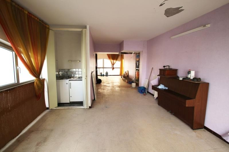 Vente appartement La grande motte 148 000€ - Photo 4