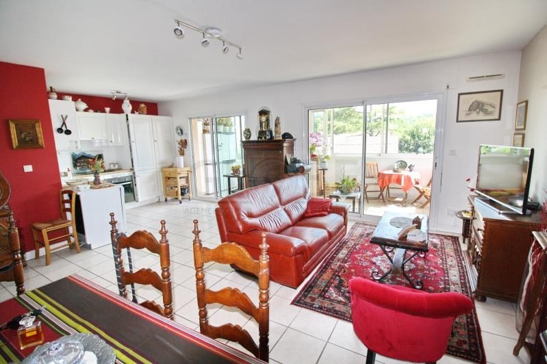 Sale apartment Anglet 250 000€ - Picture 3