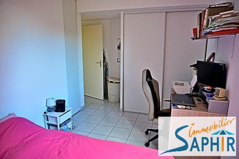Sale apartment Toulouse 160 500€ - Picture 8