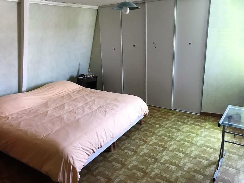Vente maison / villa Pelves 235000€ - Photo 5