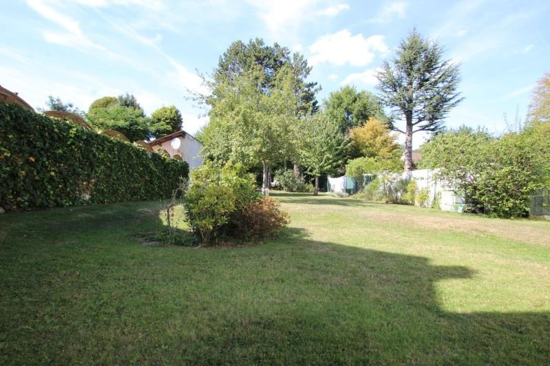Vente maison / villa La queue en brie 473 200€ - Photo 2