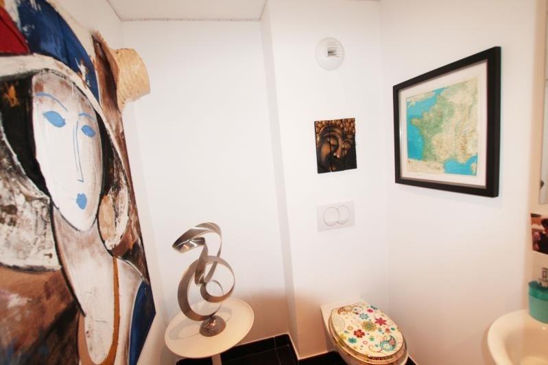 Sale apartment La grande motte 325000€ - Picture 7
