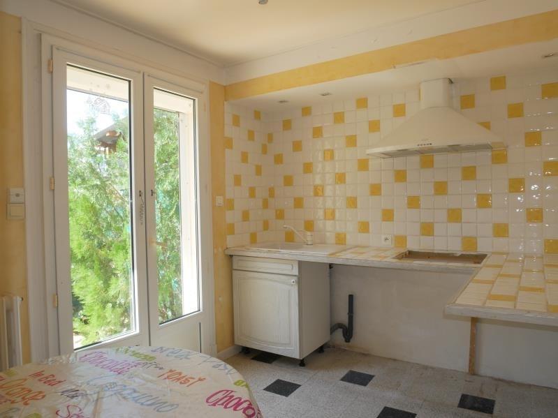 Venta  casa Beziers 189000€ - Fotografía 4