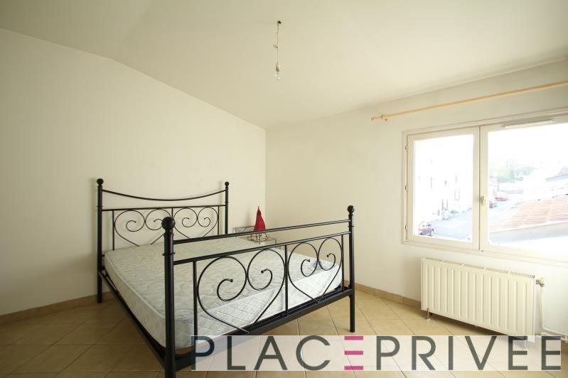 Sale apartment Nancy 117000€ - Picture 3