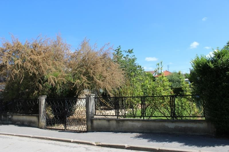 Sale site La ferte gaucher 45 000€ - Picture 2