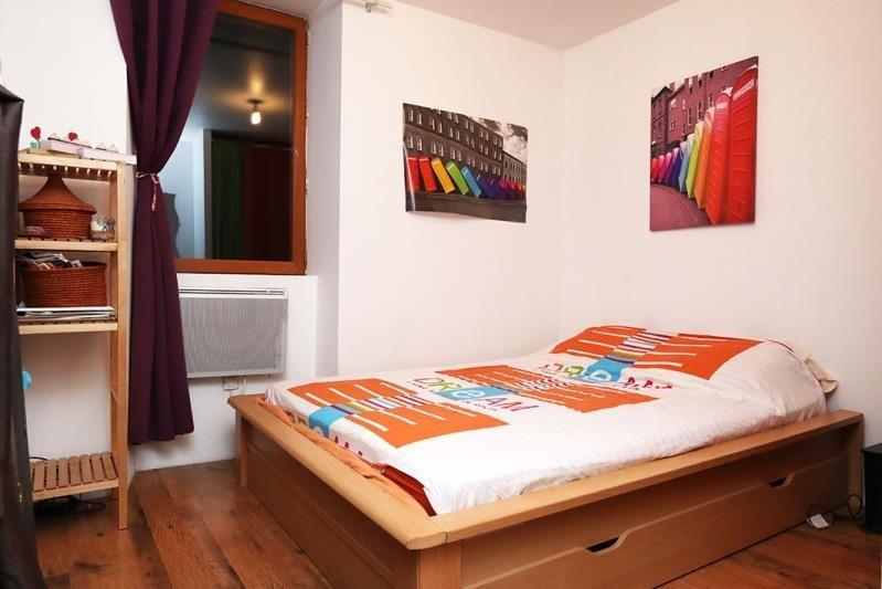 Revenda casa Gresy sur isere 164850€ - Fotografia 4