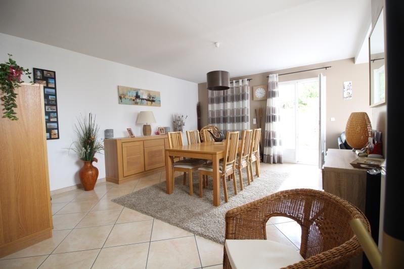 Sale house / villa Houilles 525000€ - Picture 4
