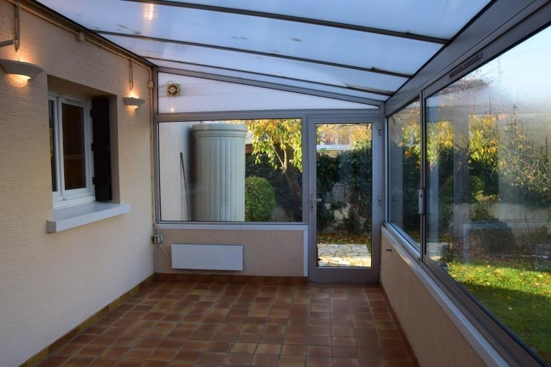 Vente maison / villa Fontenay le fleury 370000€ - Photo 6