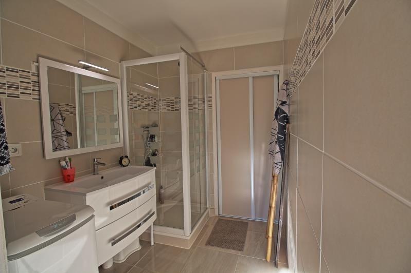 Vente appartement Bordeaux cauderan 260400€ - Photo 9