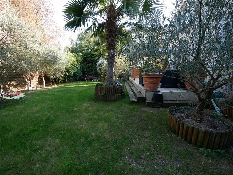 Vente de prestige maison / villa Garches 1 350 000€ - Photo 2