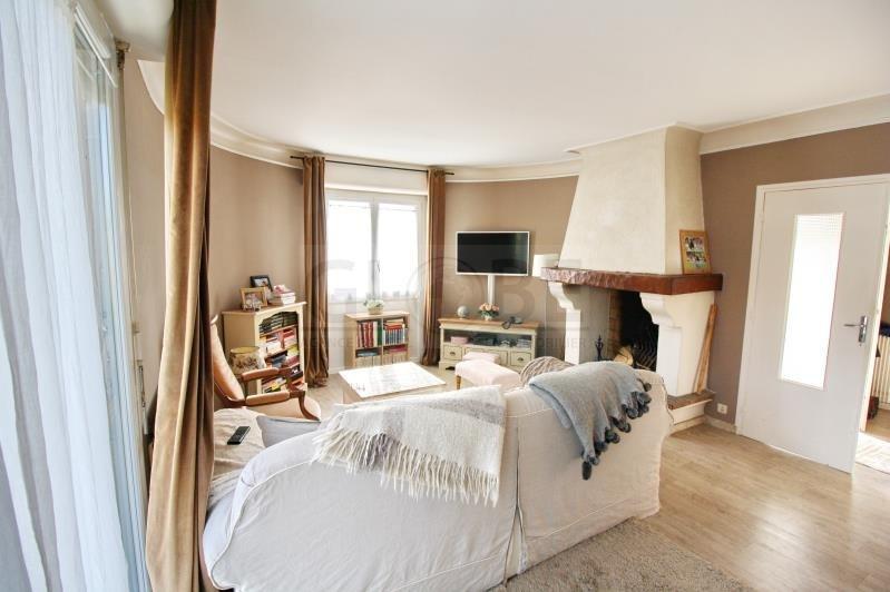 Vente de prestige maison / villa Anglet 766500€ - Photo 3