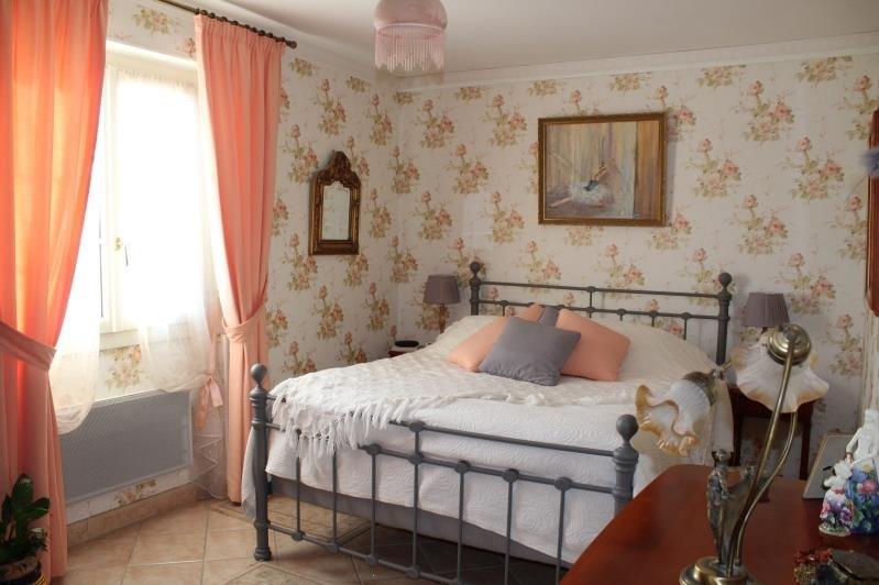 Vente maison / villa Eyguieres 435000€ - Photo 10