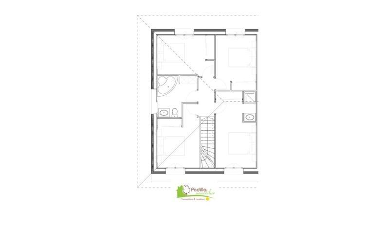 Vente maison / villa Scionzier 299000€ - Photo 2