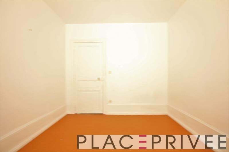 Sale apartment Remiremont 165000€ - Picture 6