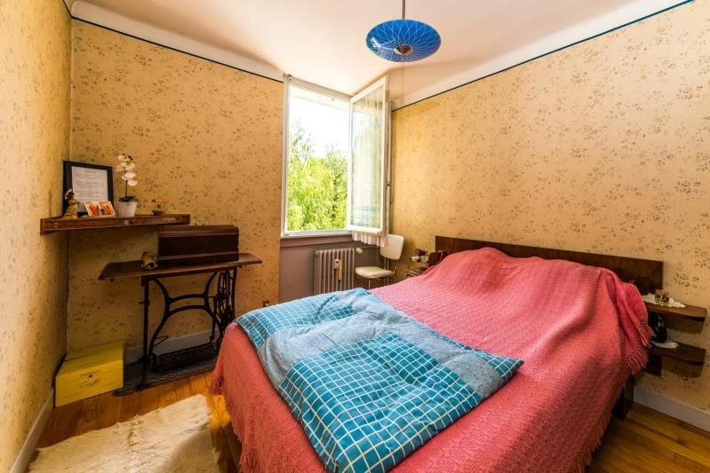 Sale apartment Annecy 291500€ - Picture 3