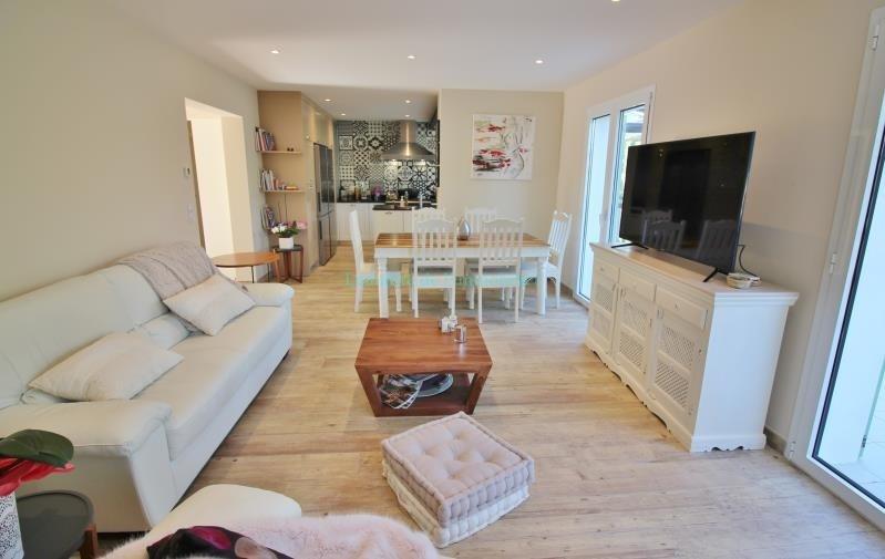 Vente de prestige maison / villa Peymeinade 565000€ - Photo 13