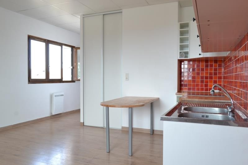 Vente appartement Mions 155000€ - Photo 6