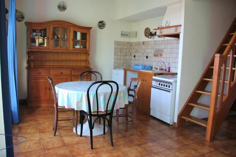 Vente appartement Collioure 160000€ - Photo 6
