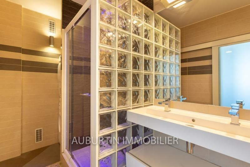 Vente appartement Paris 18ème 450 000€ - Photo 5