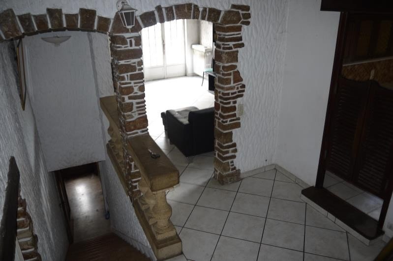 Verkoop  huis Vienne 159000€ - Foto 3