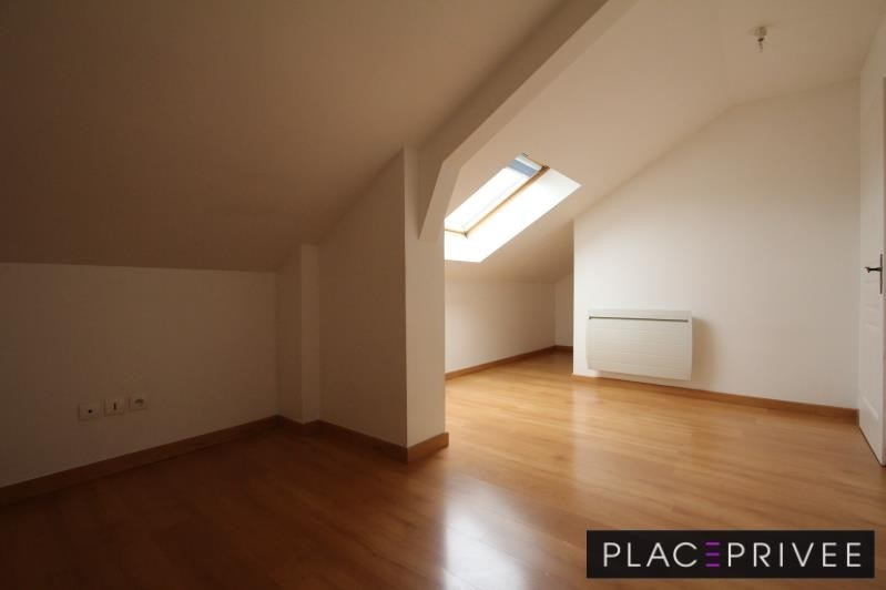 Location appartement Xeuilley 690€ CC - Photo 3