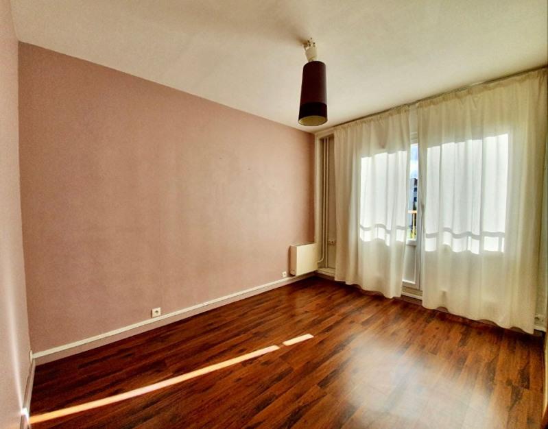 Vente appartement Sartrouville 265000€ - Photo 3