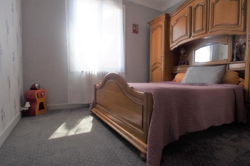 Vente maison / villa Le mans 158900€ - Photo 3