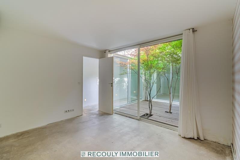 Vente de prestige maison / villa Marseille 7ème 1150000€ - Photo 7