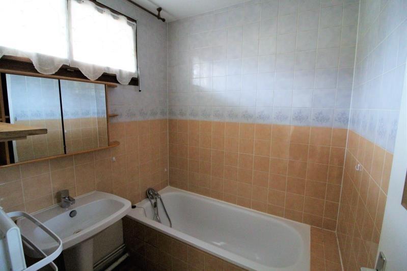 Location appartement Voiron 461€ CC - Photo 4
