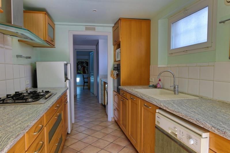 Vente maison / villa Le golfe juan 549000€ - Photo 11