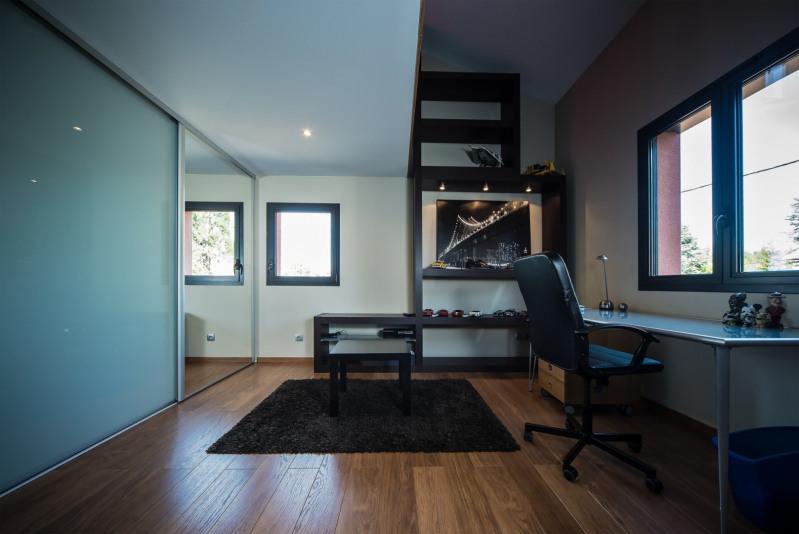 Deluxe sale house / villa Vourles 1248000€ - Picture 19