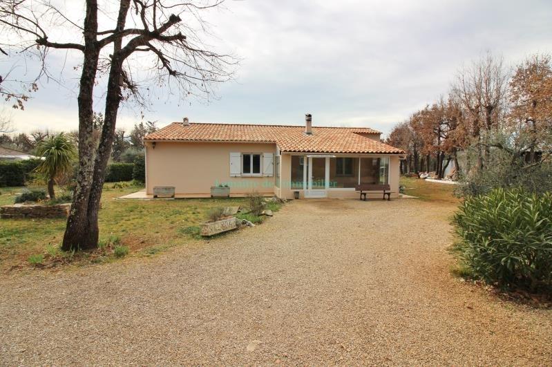 Vente maison / villa Saint cezaire sur siagne 475000€ - Photo 18