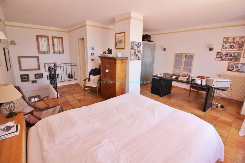 Vente de prestige maison / villa Peymeinade 625000€ - Photo 16