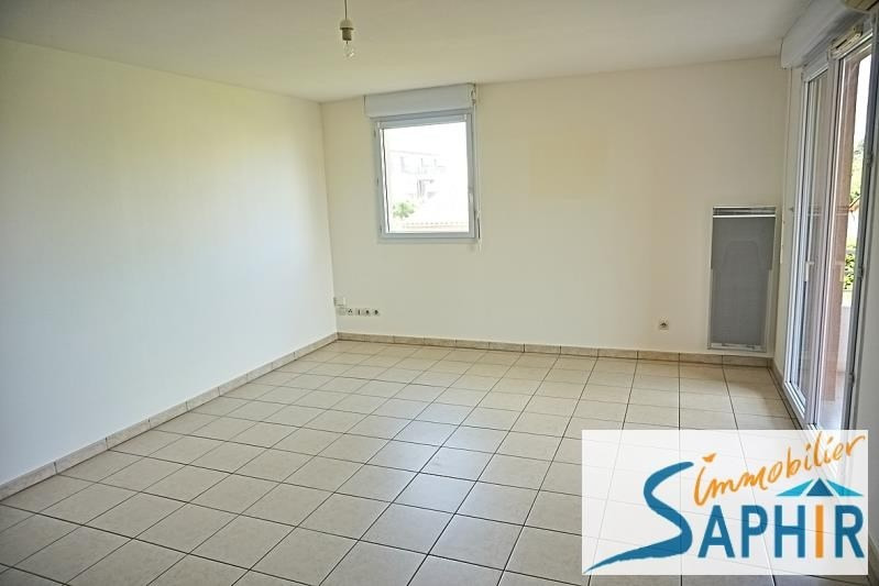 Sale apartment Toulouse 168 000€ - Picture 2