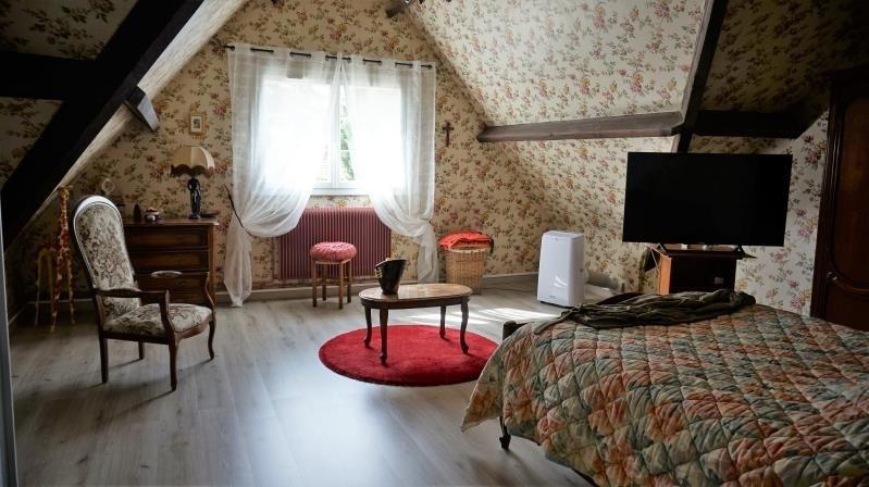 Venta  casa Breval proche 312000€ - Fotografía 8